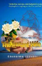 Tammara as :The Instant Wife by mah_bhejaykee