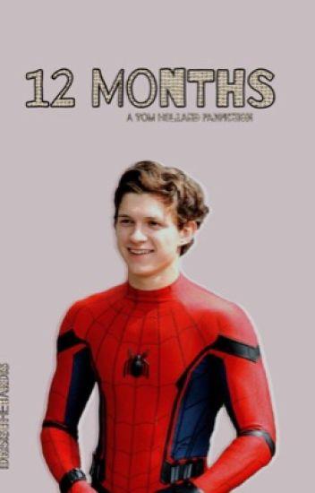 12 Months (Tom Holland)