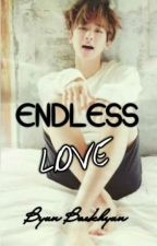 Endless Love (BaekYeon) by thugtaetae