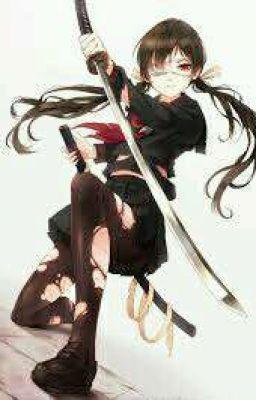 Đọc truyện [Đồng nhân naruto] Xuyên qua Naruto. Ta là Shiroyuki Tsukiko