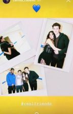 Shawn Mendes imagines book 2 by shawnmendes-imagines