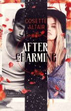 After Charming by shakespearian1
