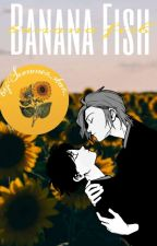 Banana Fish One-shots →Requests Open← by summer_star_