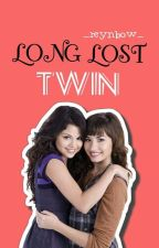 Long Lost Twin // Demena Fanfiction by _reynbow_