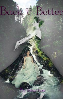 demetri Stories - Wattpad