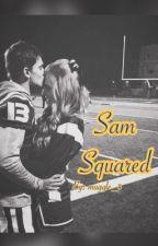 Sam Squared by muggle_3