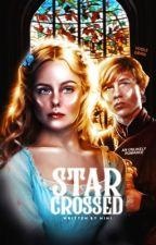 Star Crossed ↠ Peter Pevensie by gentleblues