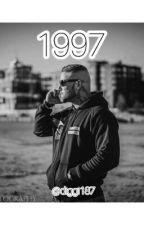 1997 || Marten  by diggi187