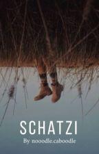 Schatzi by pipsi_berry