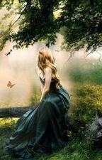 The Inner Animal by HollyWeasley