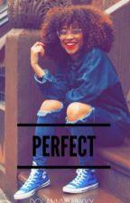 Perfect -G.D by dolannnbabyyy