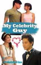 My Celebrity Guy by itslalalariza