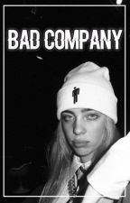 Bad Company | Billie Eilish by bitchieeilish