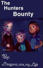 The Hunters Bounty by Dragons_are_my_life