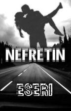 Nefretin Eseri by Yasemin_Ruya