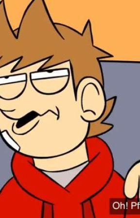 Eddsworld Boyfriend Scenarios What Type Of Dere He Is Wattpad
