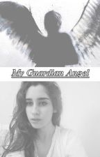 Lauren/You - My Guardian Angel by KatyJauregui