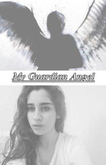 Lauren/You - My Guardian Angel