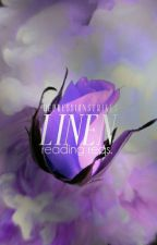 linen [reading requests] by depressionstrikes