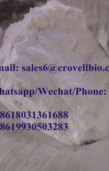 Sell cas: 94-09-7 Benzocaine sales6@crovellbio com - elainsue - Wattpad