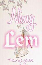 Nàng Lem by tranglylee