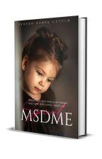 Special  MSDME (B3) by CutyLyn123