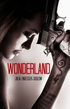 Wonderland by JuliaEs3