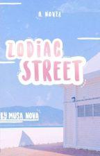 Zodiac Street by Musa_Nova