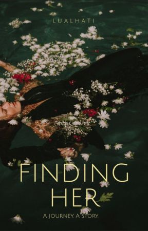 Finding Her by -lualhati-