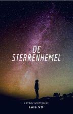 De Sterrenhemel by LoisVV2004