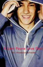 A Liam Payne Love Story by MissezSomerhalder