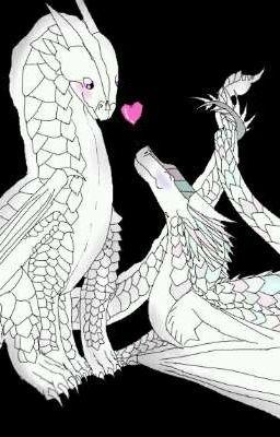 Percy i Annabeth połączyli się fanfic