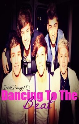 Dancing to the Beat {One Direction}