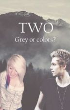 Two. || 5sos by funklou