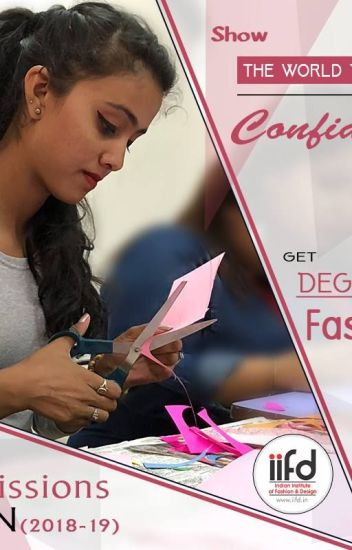 Fashion Designing Courses In Chandigarh Indian Fashion Institute Wattpad