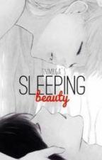 Sleeping Beauty by jnmrga