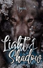 light and shadow by dayanagris