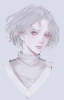 [GakuenAlice] Thiên tài học viện Alice