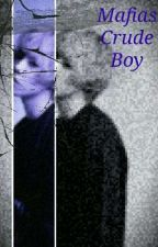 Mafias Crude Boy by BastianLebedev