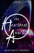 2019 HEARTBEAT AWARDS by -HEARTBEATAWARDS