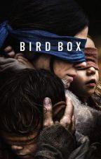 Watch Full Bird Box [2018] Movie Netflix Full Movie Online Free by LoveSimon_Movie