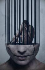 Prison by SeleanaC