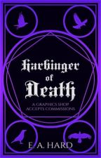 Harbinger of Death: A Graphics Shop [OPEN] by CannibalisticNecro