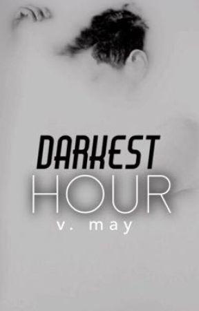 Darkest Hour   Bellatrix Black by prettylittleorig1nal