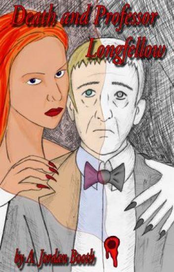 Death and Professor Longfellow