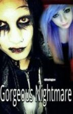 Gorgeous nightmare (Max Green love story) by TallyGreenRadke
