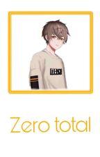 Zero total (boy×boy) by -yossi-