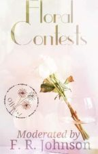 Floral Contests by frjohnson