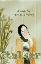 STALKER by khanza_inqilaby