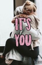 It's You// Toddy Smith fanfic by Limelight_for_life_